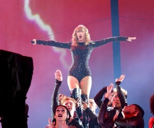 1989, fearless, and tswift image