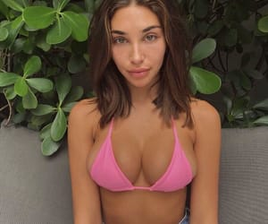 bathing suit, site model icons, and chantel jeffries image