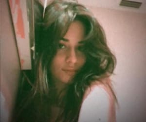 camila and camila cabello image