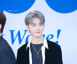 icons, hwall, and kpop image