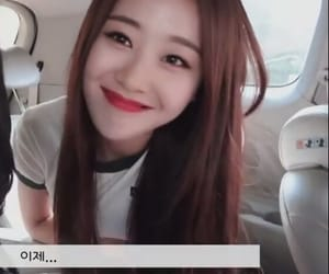 kpop and yves image