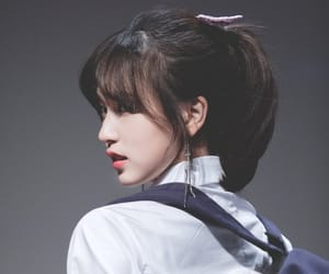 mina, once, and kpop image
