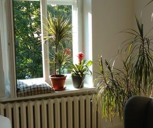 home, minimalism, and minimalistic image