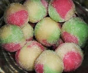 food, sweet, and tunisia image