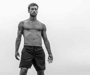 sexy guy, claudio marchisio, and marchisio image