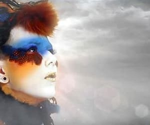 icelandic, music video, and of monsters and men image