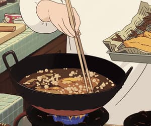 90s, gif, and japanese image