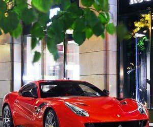 art, car, and luxury image