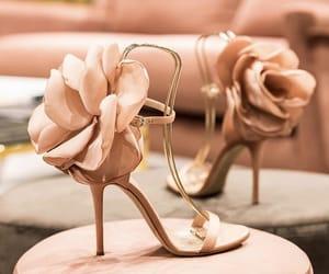 beautiful, fashion, and giuseppe zanotti image