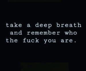 breath, motivation, and deepbreath image