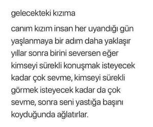 ask, söz, and aile image