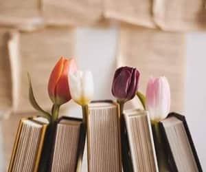 books, ﺍﻗﺘﺒﺎﺳﺎﺕ, and كُتُب image
