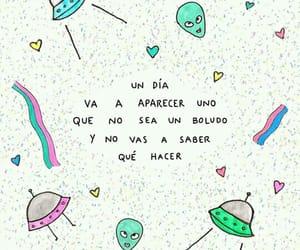 amor, algun dia, and boy image