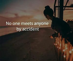 accident, anyone, and someone image