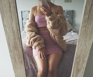 cheap, chic, and sexy image