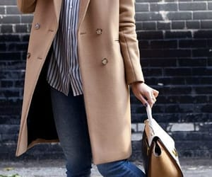 clothing, fashionable, and look image