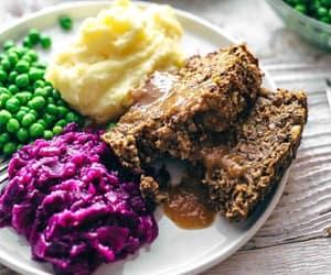 Easy, recipe, and vegan image