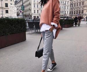 outfits, vetements, and tenue image