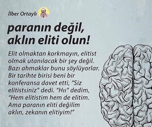 alıntı, türkçe sözler, and ilber ortaylı image