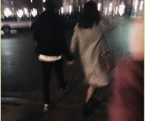 goals, danielle campbell, and Relationship image
