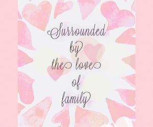 eternal, family, and home sweet home image