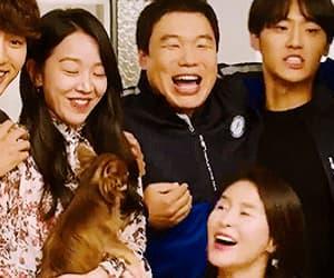gif, shin hye sun, and yang se jong image