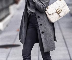 clothing, outfit, and fashion image