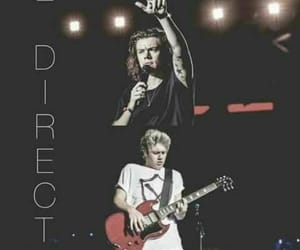 wallpaper, onedirection, and harrystyles image