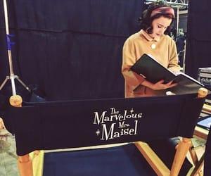 the marvelous mrs maisel image