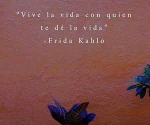 frases, love, and vida image
