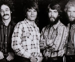bands and creedence clearwater image