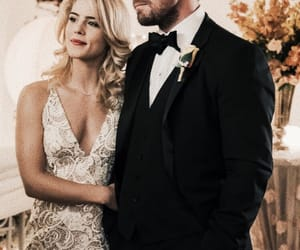 arrow, love, and goals image