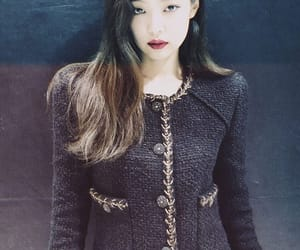 aesthetic, 제니김, and jennie blackpink image