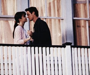 A Walk to Remember, nicholas sparks, and relationship goals image