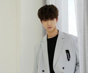 idol, the8, and kpop image