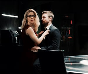 arrow, goals, and married couple image