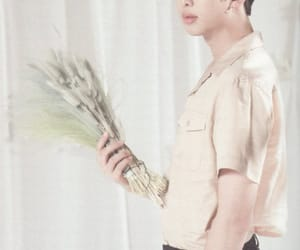 rm and bts image