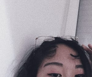 asian, chinese, and kpop image