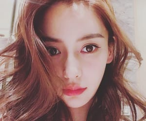 asian, celebrity, and angelababy image