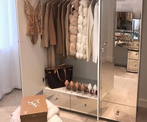 bags, closer, and clothes image