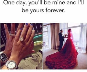 forever, quotes, and love quotes image