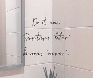 quotes, wallpaper, and inspiration image