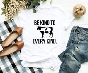 be, etsy, and vegan image
