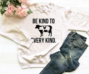 be, funny, and hipster image