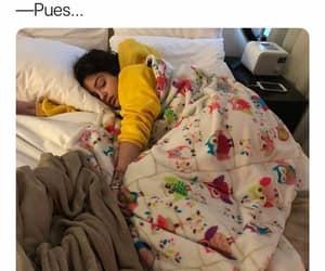 jaja, lol, and cama image