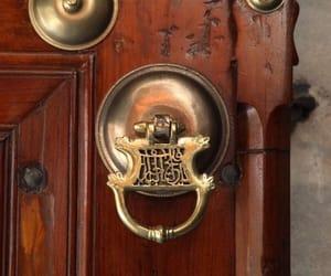 door, photography, and turkey image