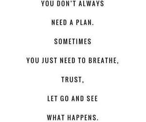 breath, quote, and let go image