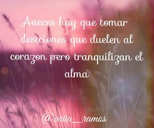 chicas, flores, and frases image