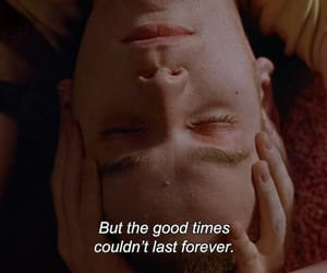 90s, film, and quotes image