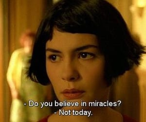 amelie, amelie poulain, and mood image